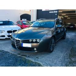 ALFA ROMEO  159 SW 1.9 JTDM 150 CV DISTINCTIVE