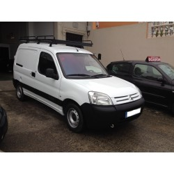 CITROEN  BERLINGO 1. 6 HDI