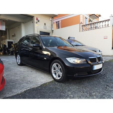 BMW 320D 177CV E91 TOURING